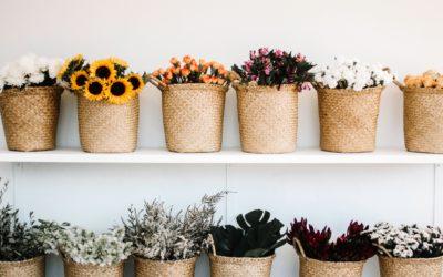 Je suis fleuriste indépendante, régulièrement en arrêt maladie du fait de ma PR. Mon médecin traitant m'a dit que j'aurai de la peine à poursuivre mon métier si je ne trouve pas des aménagements. Qui pourrait m'aider à trouver des solutions ?